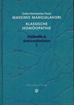 Klassische Homoopathie