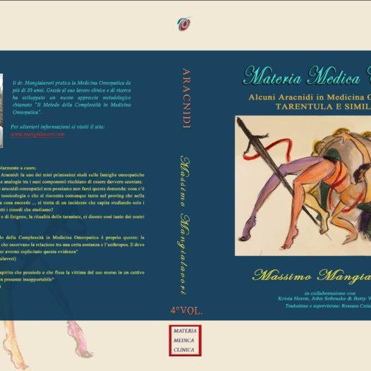(Italiano) Offerta Libri Medicina Omeopatica