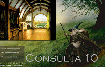 New Consulta 10 software available for Mac and Windows